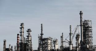 Arbeitsschutz-in-der-Chemieproduktion