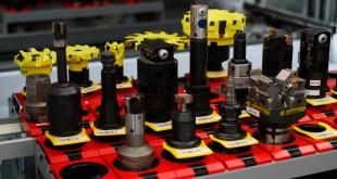 Werkzeugen-im-Industrieeinsatz