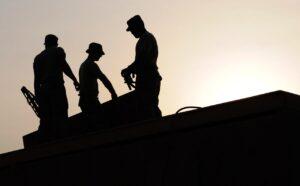 Bauberufe-werden-durch-Arbeitssicherheit