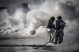 firefighters-696167_1280