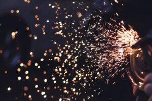 sparks-692122_1280