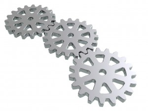 gears-686316_1280